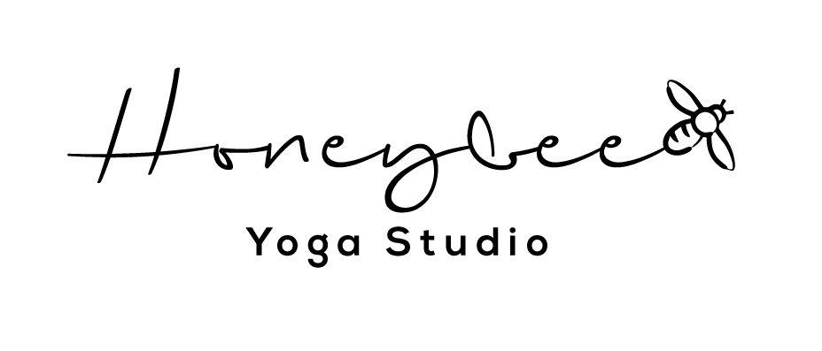 Honeybee Yoga Studio